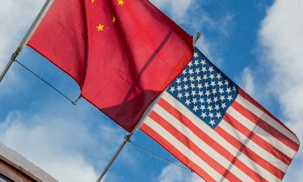 La Chine a mis la menace à exécution contre Washington