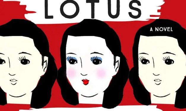 «Lotus : a roman», la prostitution en Chine