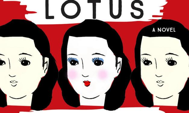 « Lotus : a roman », la prostitution en Chine