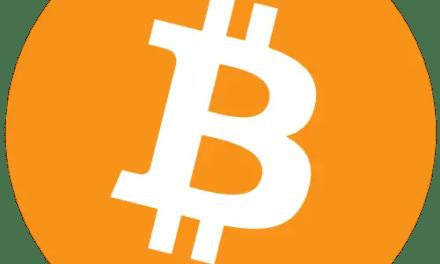 Bitcoin dans le collimateur de la BPC