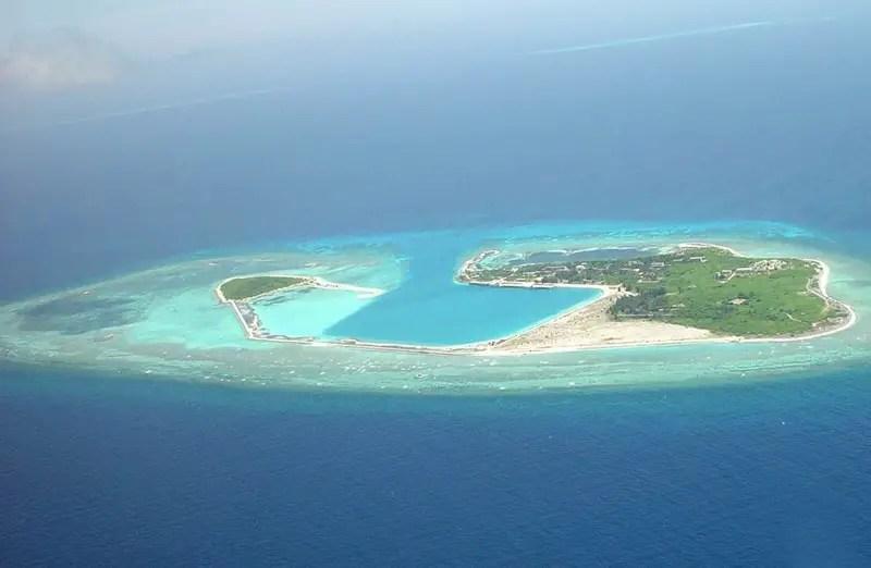 Début d'exercices militaires Chine-ASEAN
