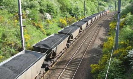 Le trafic ferroviaire entre l'Autriche et l'Italie reprend
