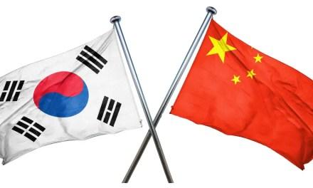 Conflit diplomatique : le géant sud-coréen Lotte ferme boutique en Chine