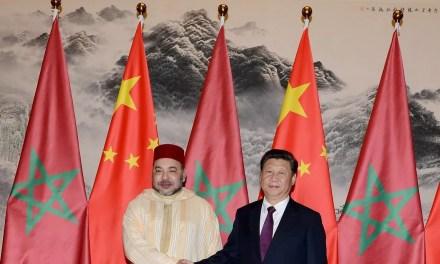 9,4 milliards d'euros devraient être investis au Maroc