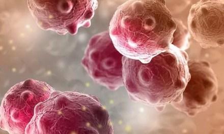 Chi-Med va bientôt lancé un anticancéreux