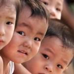 Taux de natalité en baisse pour la troisième année consécutive