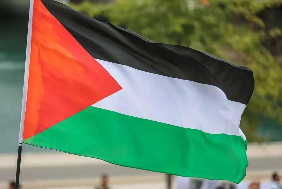 Chine-Palestine, 30 années d'échanges