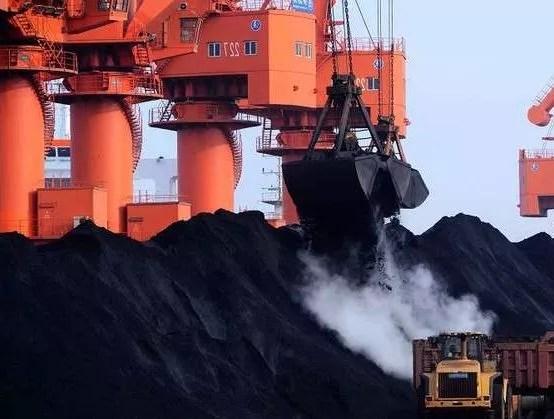 La Chine a atteint son objectif carbone 2020