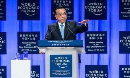 La revue de presse spéciale du Forum d'été de Dalian
