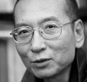 Liu Xiaobo transportable à l'étranger ?