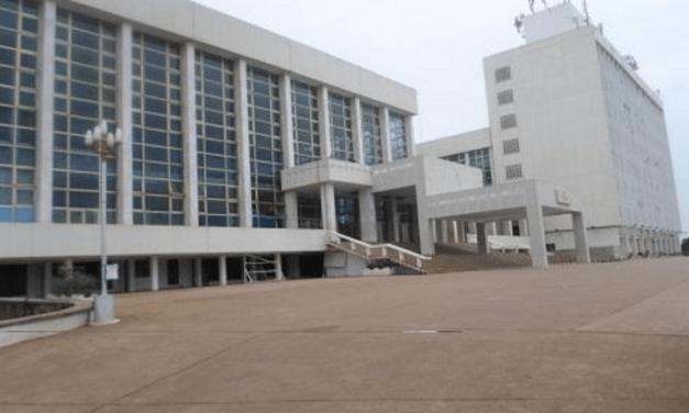 La Chine octroie plus d'un milliard d'aide humanitaire au Cameroun