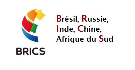 «BRICS  Plus» : l'Afrique est l'avenir