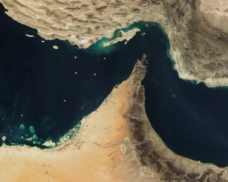 La Chine et l'Iran pérennisent leurs échanges commerciaux et militaires