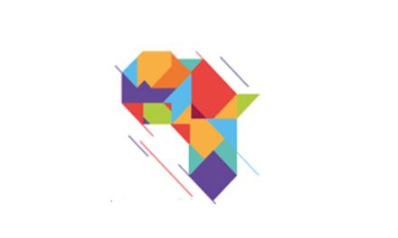 L'Angola, 3ème destination des investissements extérieurs chinois