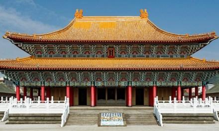 Confucianisme, d'hier à aujourd'hui