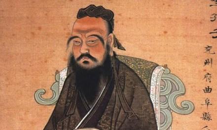 Un musée dédié à Confucius bientôt ouvert