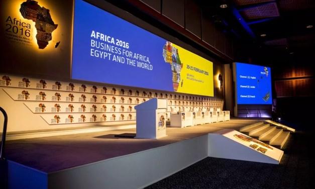 «La Chine avait une stratégie claire pour l'Afrique»