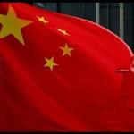 La Chine serait favorable à une réélection de Donald Trump