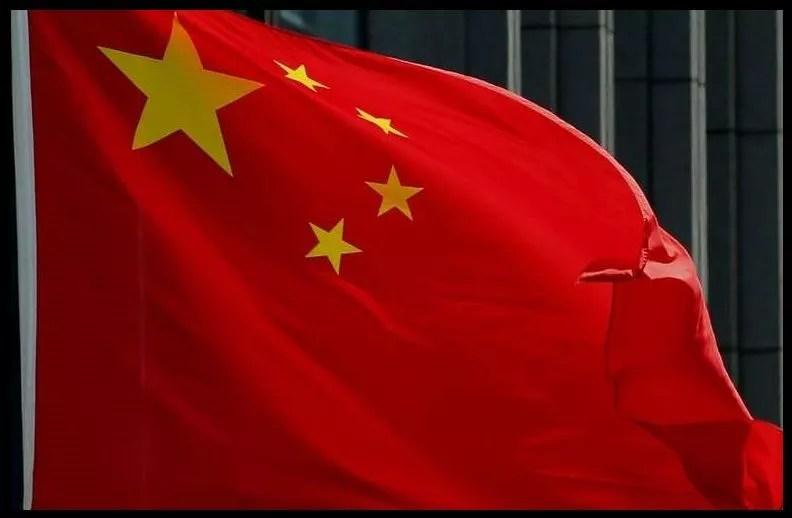 «La doctrine de la «contrainte» chinoise»