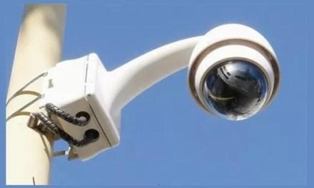 La reconnaissance faciale, nouvel outil de surveillance
