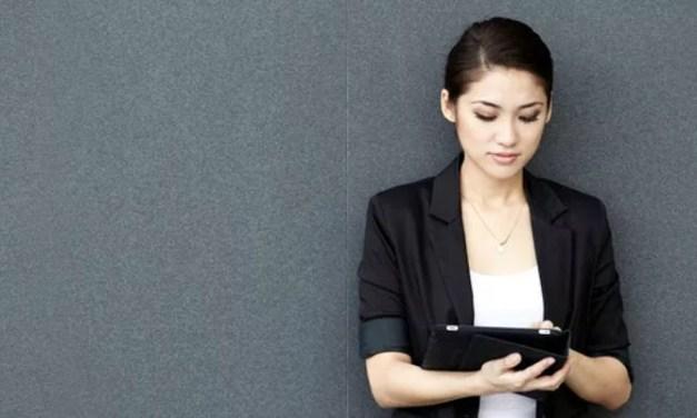 Beijing interdit la discrimination à l'égard des femmes