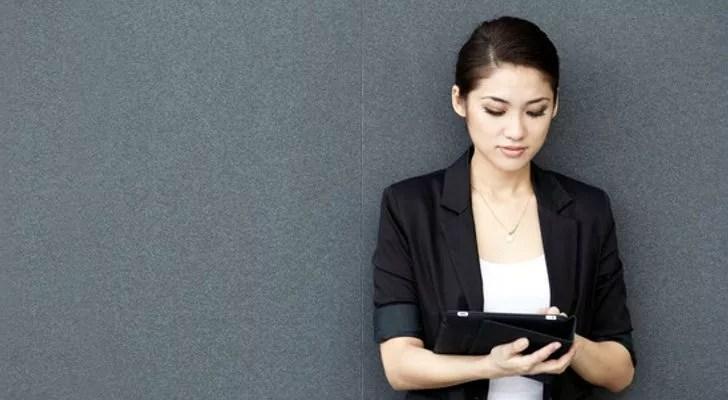 Les futures employées ne passeront pas de test de grossesse