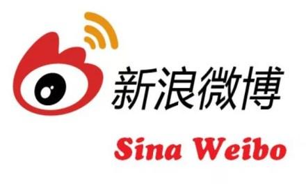 Le réseau social Weibo dans la tourmente
