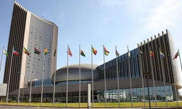 Une zone africaine de libre échange en discussion avec la Chine