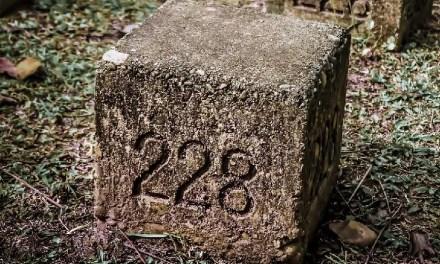 Massacre du 28 février 1947, où «Incident 228»