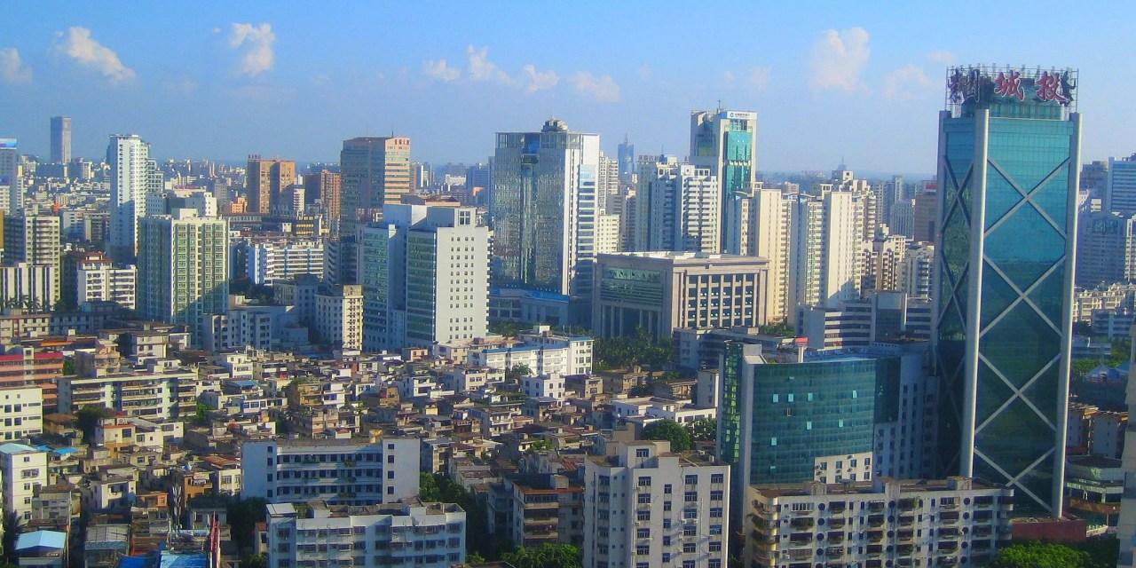 Hainan, nouvelle zone pilote de libre-échange