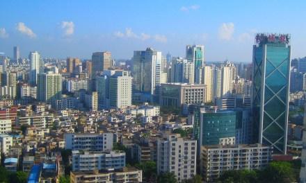 L'île Hainan libéralise Internet pour les touristes étrangers