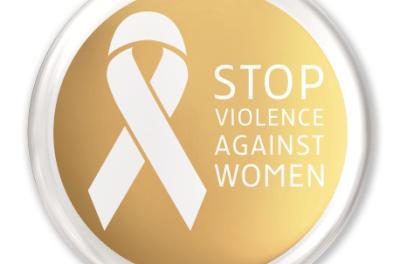 Taiwan accueillera la 4ème Conférence mondiale des refuges pour femmes