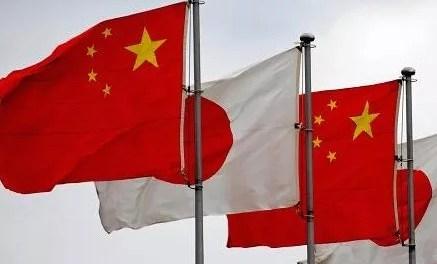 Négociations entamées entre la Chine, le Japon et la Corée du sud