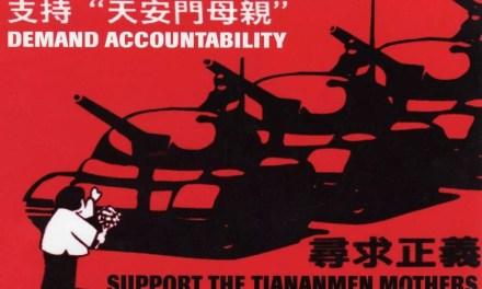 «Les mères de Tiananmen» exhortent Xi Jinping à «réhabiliter» les victimes