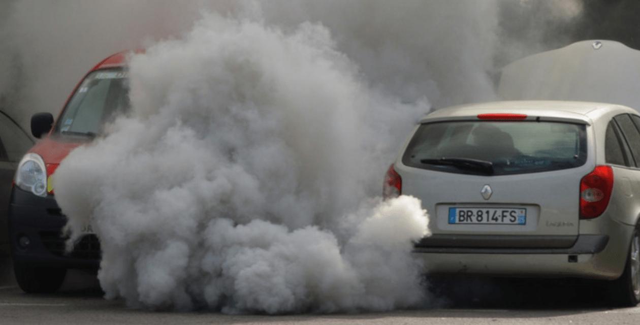 Beijing a enregistré le niveau le plus bas de polluant dans l'air