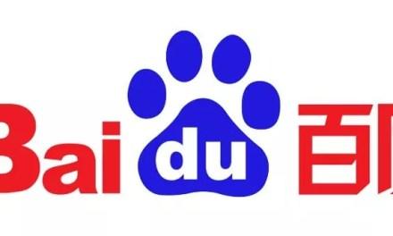 Les bénéfices de Baidu bondissent de 45%
