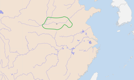 Xia, la dynastie légendaire de la Chine ancienne