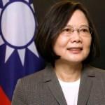 2019-nCoV : Taipei reste vigilant
