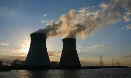 Entrée en service du premier réacteur nucléaire EPR du monde