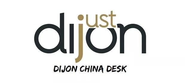 Dijon Métropole veut conquérir la clientèle individuelle chinoise haut de gamme