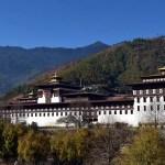 La Chine aurait construit un village à la frontière contestée du Bhoutan
