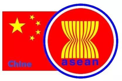 La Chine et les pays de l'ASEAN effectuent des manœuvres militaires