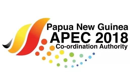 Pas de déclaration commune au sommet de l'APEC