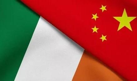 Création d'un comité de suivi des projet financés par la Chine