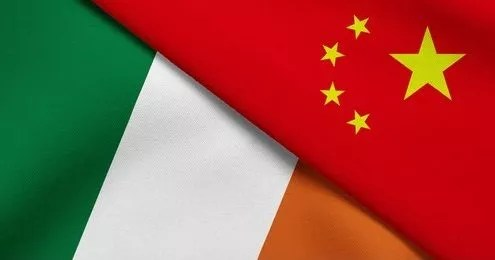 La Côte d'Ivoire attire les investisseurs privés