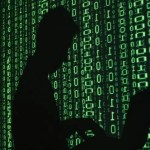 Des hackers chinois s'attaquent à Israël