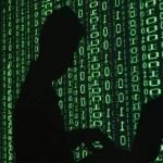 Taïwan: quatre ex-officiers du renseignement accusés d'espionnage pour la Chine