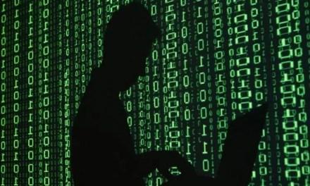 Les Etats-Unis pirateraient la Chine depuis une décennie