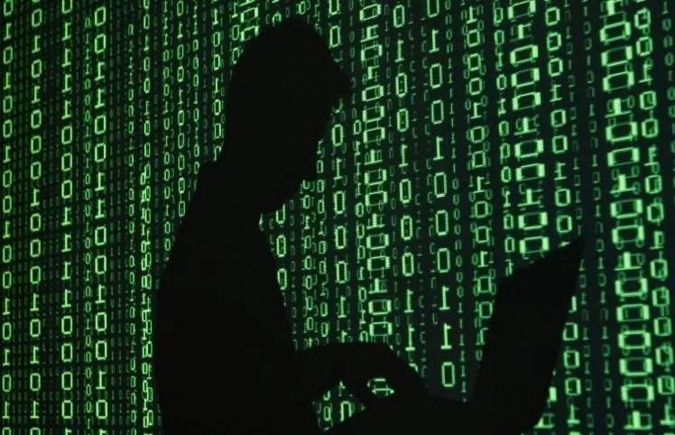 Deux hackers chinois inculpés aux Etats-Unis