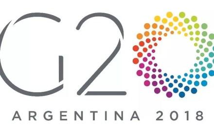 Le désaccord entre Beijing et Washington pèse sur le G20